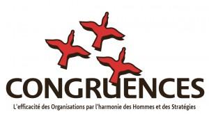 logo Congruences